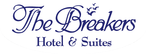 The Breaker Hotel - Rehoboth Beach, Delaware